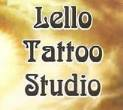 Lello Tattoo Studio