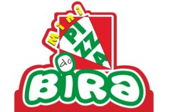Bira Mini Pizza Piracicaba SP