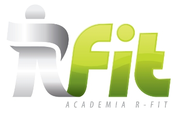 Academia R-Fit Piracicaba SP