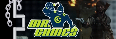 mr games