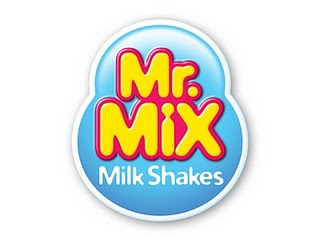 Mr. Mix Milk Shakes Piracicaba Piracicaba SP