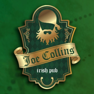 Joe Collins Pub Piracicaba SP